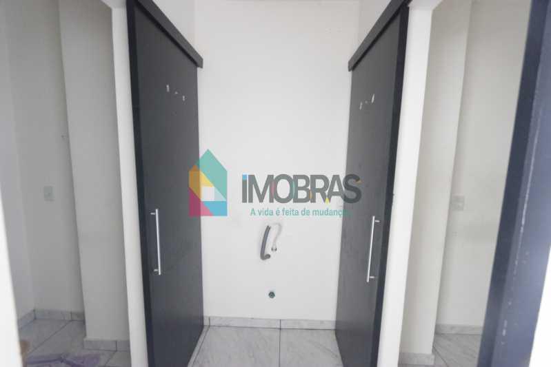 _MG_4878 - SOBRE LOJA EM COPACABANA COM VAGA DE GARAGEM!!! - CPSJ00010 - 7