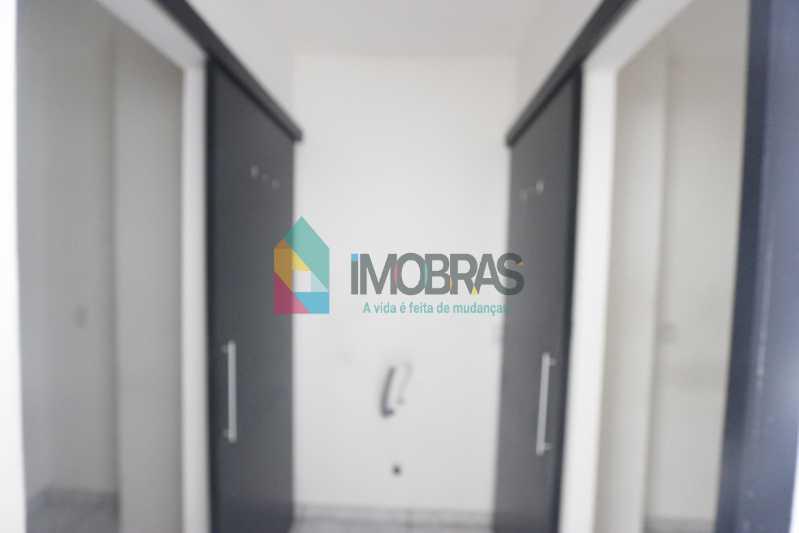 _MG_4879 - SOBRE LOJA EM COPACABANA COM VAGA DE GARAGEM!!! - CPSJ00010 - 8
