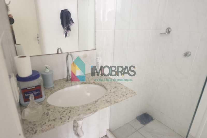_MG_4891 - SOBRE LOJA EM COPACABANA COM VAGA DE GARAGEM!!! - CPSJ00010 - 20