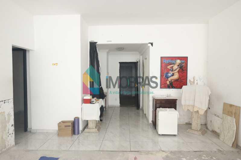 _MG_4895 - SOBRE LOJA EM COPACABANA COM VAGA DE GARAGEM!!! - CPSJ00010 - 24