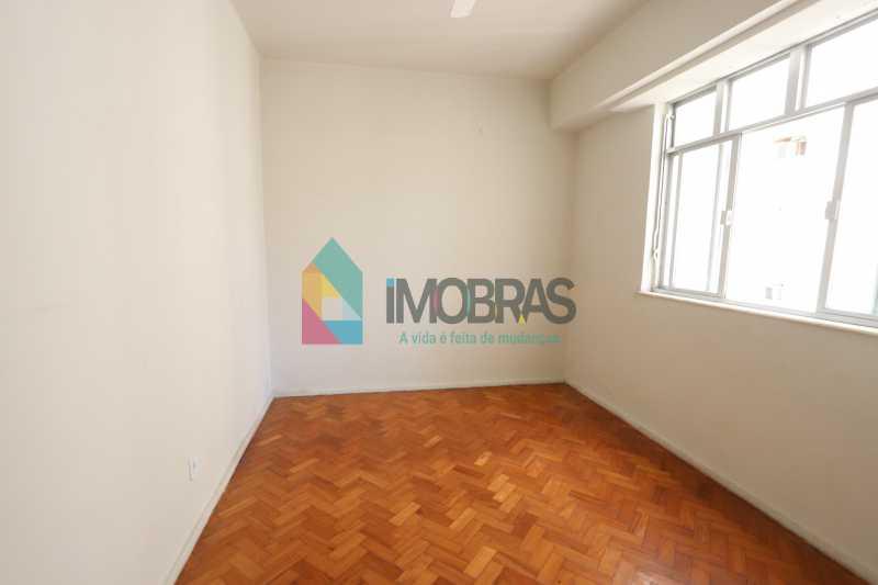 IMG_4452 - Apartamento 1 quarto à venda Ipanema, IMOBRAS RJ - R$ 549.000 - AP4412 - 3