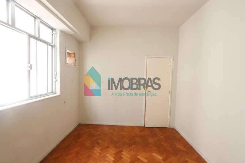 IMG_4453 - Apartamento 1 quarto à venda Ipanema, IMOBRAS RJ - R$ 549.000 - AP4412 - 5