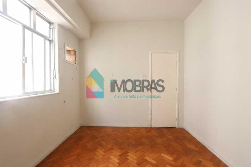 IMG_4454 - Apartamento 1 quarto à venda Ipanema, IMOBRAS RJ - R$ 549.000 - AP4412 - 6