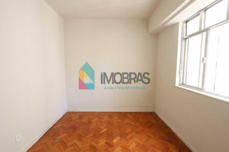 IMG_4455 - Apartamento 1 quarto à venda Ipanema, IMOBRAS RJ - R$ 549.000 - AP4412 - 7