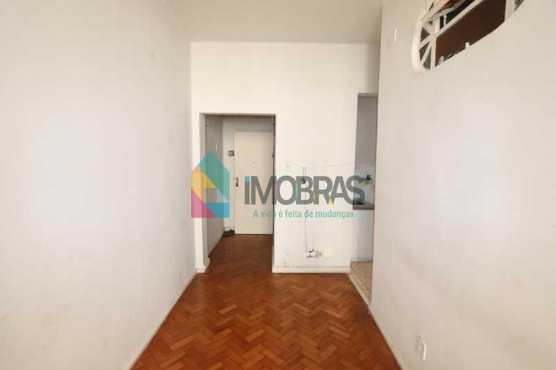 IMG_4456 - Apartamento 1 quarto à venda Ipanema, IMOBRAS RJ - R$ 549.000 - AP4412 - 4