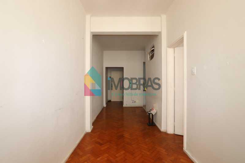 IMG_4457 - Apartamento 1 quarto à venda Ipanema, IMOBRAS RJ - R$ 549.000 - AP4412 - 1