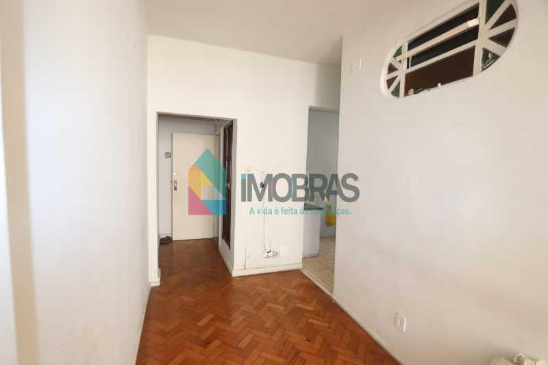 IMG_4458 - Apartamento 1 quarto à venda Ipanema, IMOBRAS RJ - R$ 549.000 - AP4412 - 8