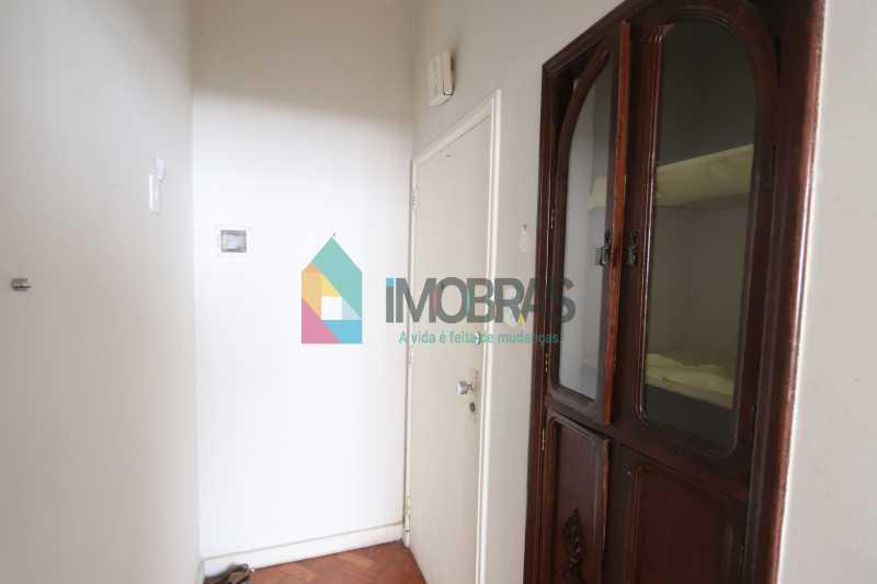 IMG_4459 - Apartamento 1 quarto à venda Ipanema, IMOBRAS RJ - R$ 549.000 - AP4412 - 9