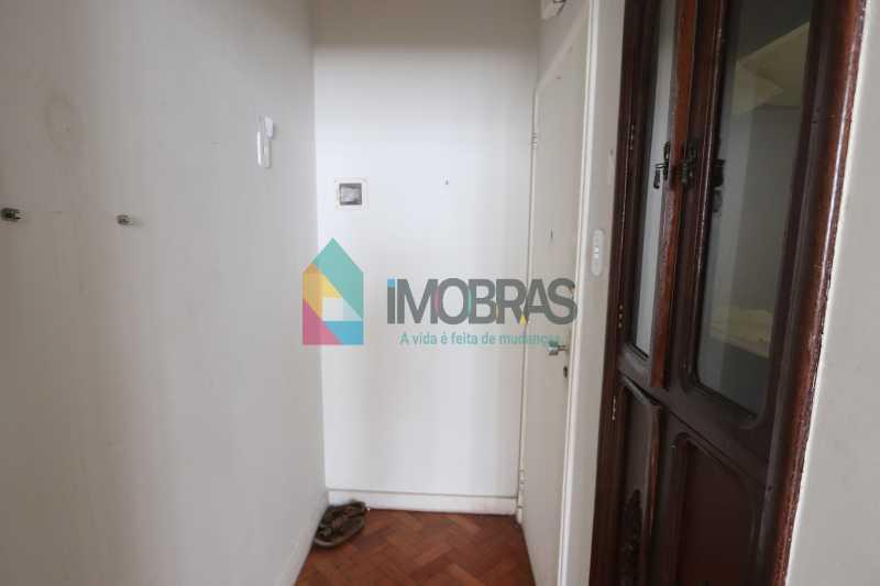 IMG_4460 - Apartamento 1 quarto à venda Ipanema, IMOBRAS RJ - R$ 549.000 - AP4412 - 11