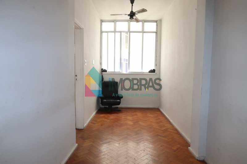 IMG_4461 - Apartamento 1 quarto à venda Ipanema, IMOBRAS RJ - R$ 549.000 - AP4412 - 12