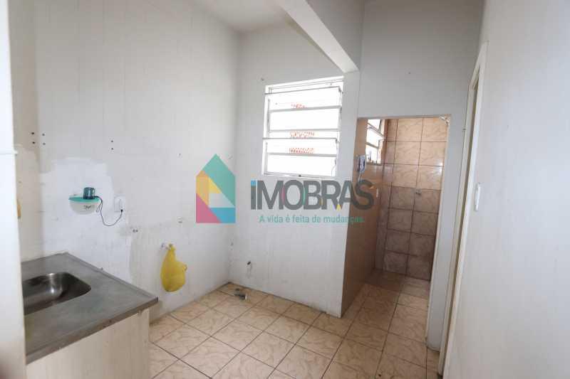 IMG_4462 - Apartamento 1 quarto à venda Ipanema, IMOBRAS RJ - R$ 549.000 - AP4412 - 20