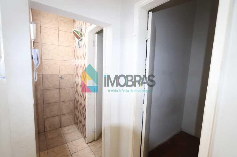 IMG_4463 - Apartamento 1 quarto à venda Ipanema, IMOBRAS RJ - R$ 549.000 - AP4412 - 21