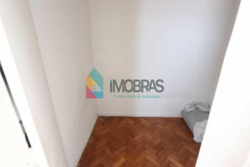 IMG_4464 - Apartamento 1 quarto à venda Ipanema, IMOBRAS RJ - R$ 549.000 - AP4412 - 16