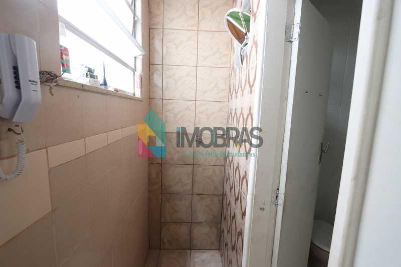 IMG_4465 - Apartamento 1 quarto à venda Ipanema, IMOBRAS RJ - R$ 549.000 - AP4412 - 22