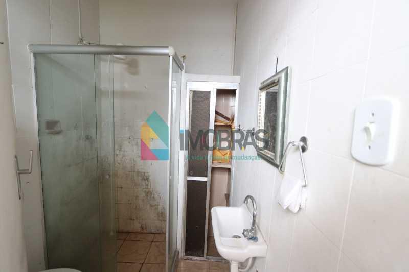IMG_4466 - Apartamento 1 quarto à venda Ipanema, IMOBRAS RJ - R$ 549.000 - AP4412 - 18