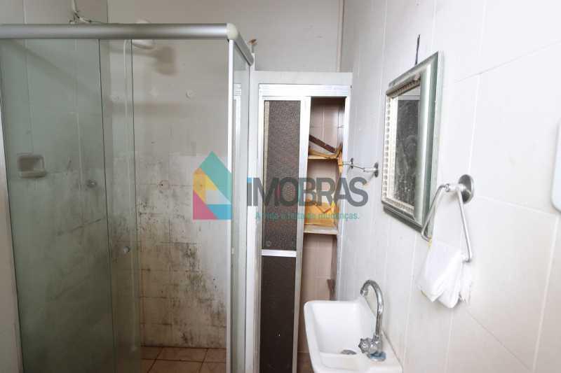 IMG_4467 - Apartamento 1 quarto à venda Ipanema, IMOBRAS RJ - R$ 549.000 - AP4412 - 17