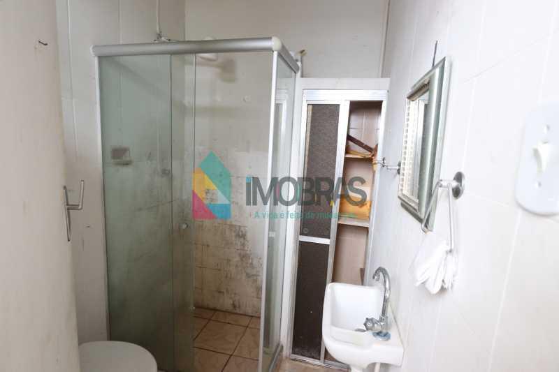 IMG_4468 - Apartamento 1 quarto à venda Ipanema, IMOBRAS RJ - R$ 549.000 - AP4412 - 19