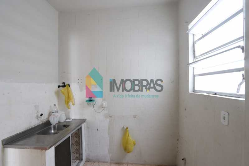 IMG_4469 - Apartamento 1 quarto à venda Ipanema, IMOBRAS RJ - R$ 549.000 - AP4412 - 23