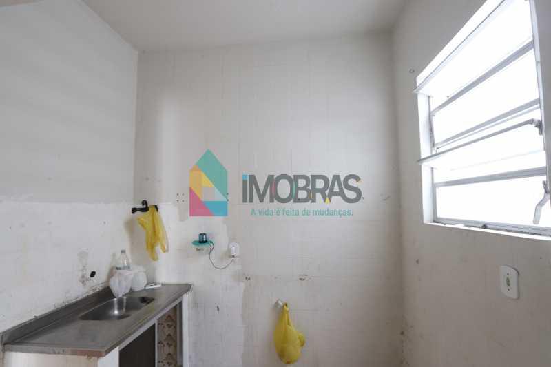 IMG_4470 - Apartamento 1 quarto à venda Ipanema, IMOBRAS RJ - R$ 549.000 - AP4412 - 24