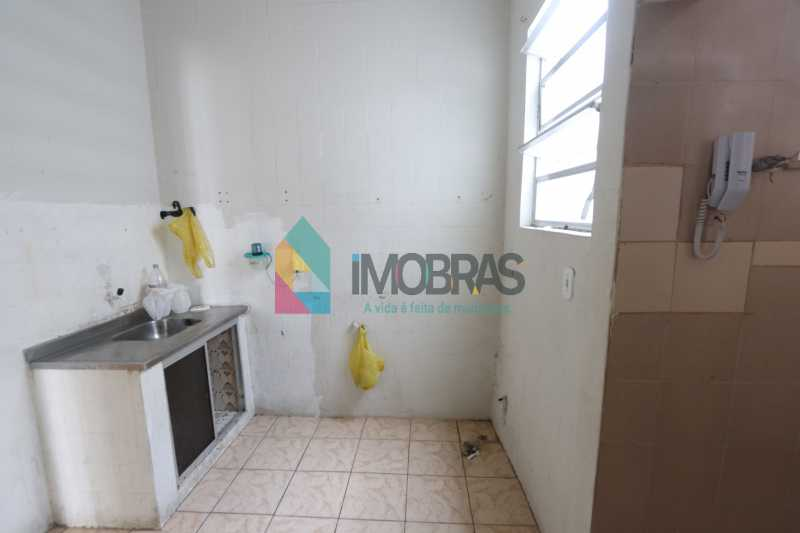IMG_4471 - Apartamento 1 quarto à venda Ipanema, IMOBRAS RJ - R$ 549.000 - AP4412 - 25