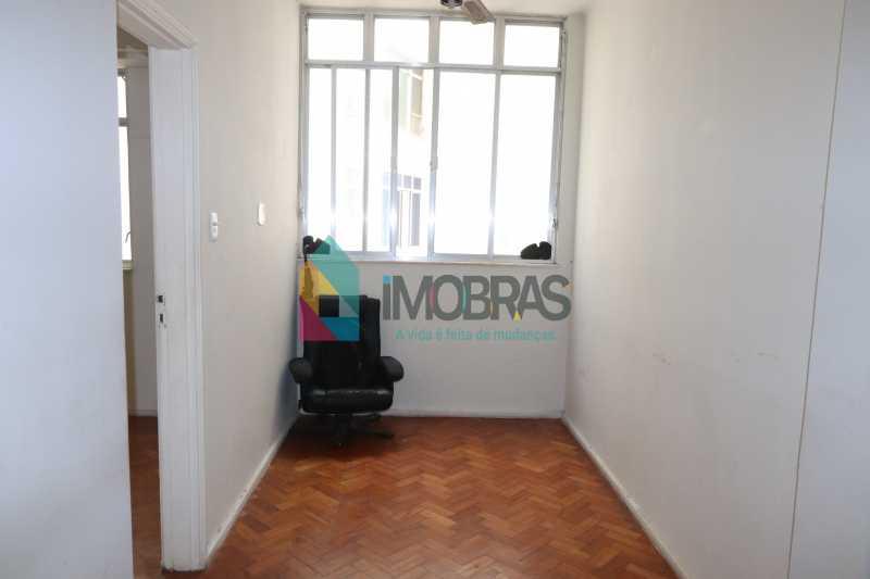 IMG_4472 - Apartamento 1 quarto à venda Ipanema, IMOBRAS RJ - R$ 549.000 - AP4412 - 13