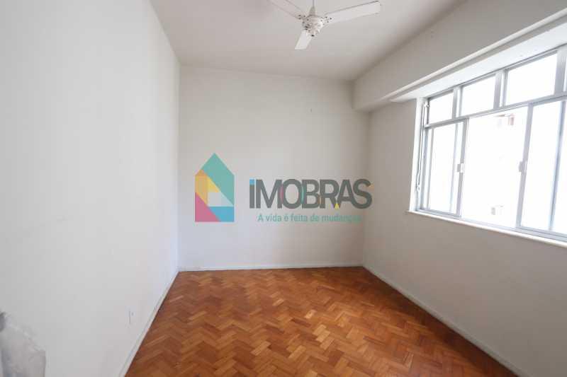 IMG_4473 - Apartamento 1 quarto à venda Ipanema, IMOBRAS RJ - R$ 549.000 - AP4412 - 10