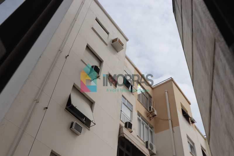 IMG_4474 - Apartamento 1 quarto à venda Ipanema, IMOBRAS RJ - R$ 549.000 - AP4412 - 15