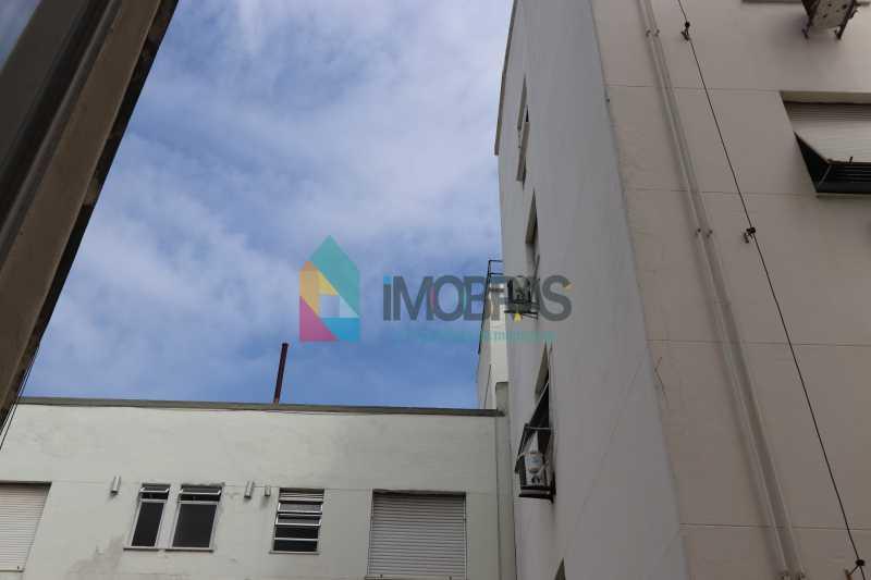 IMG_4475 - Apartamento 1 quarto à venda Ipanema, IMOBRAS RJ - R$ 549.000 - AP4412 - 14