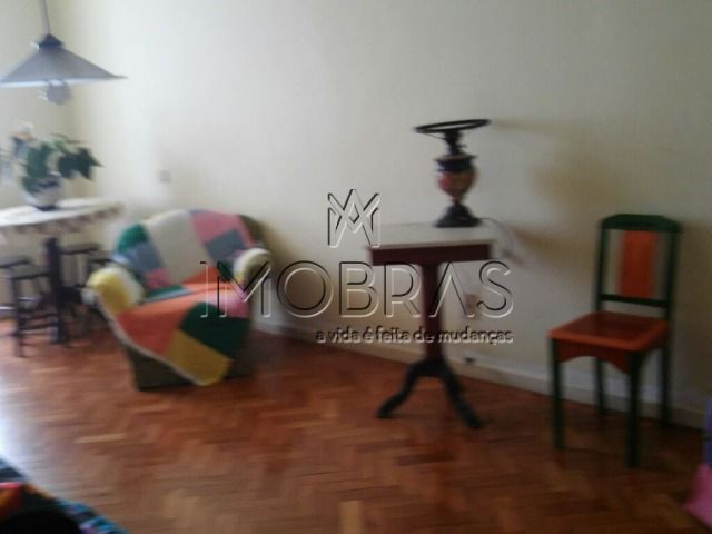 FOTO3 - Apartamento Jardim Botânico,IMOBRAS RJ,Rio de Janeiro,RJ À Venda,2 Quartos,80m² - AP4480 - 5