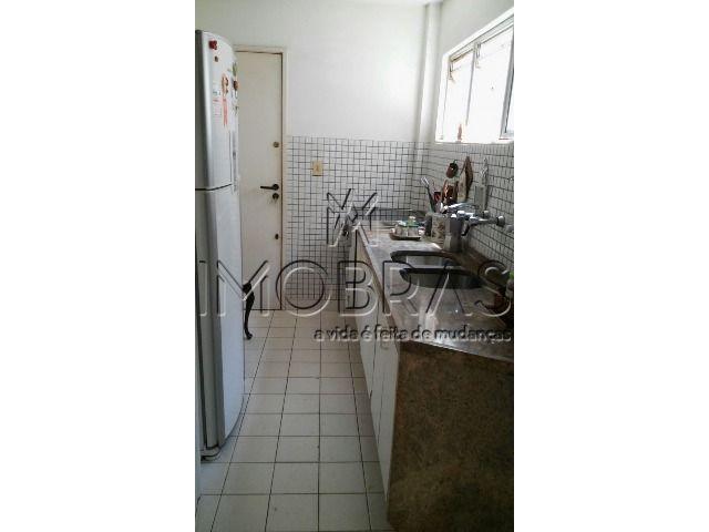 FOTO4 - Apartamento Jardim Botânico,IMOBRAS RJ,Rio de Janeiro,RJ À Venda,2 Quartos,80m² - AP4480 - 6