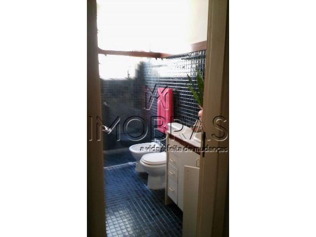 FOTO5 - Apartamento Jardim Botânico,IMOBRAS RJ,Rio de Janeiro,RJ À Venda,2 Quartos,80m² - AP4480 - 7