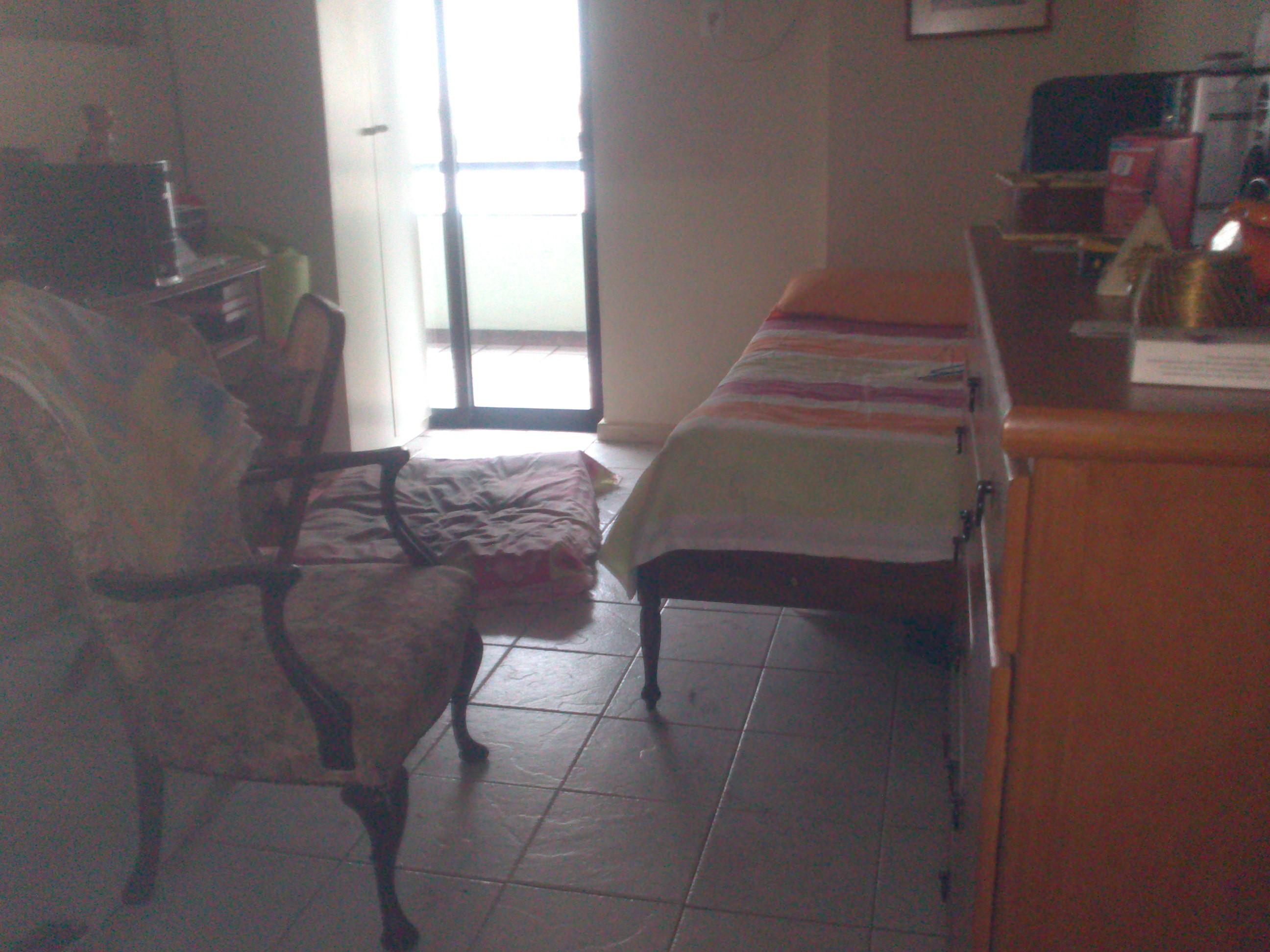 FOTO2 - Apartamento À VENDA, Leme, Rio de Janeiro, RJ - AP562 - 3