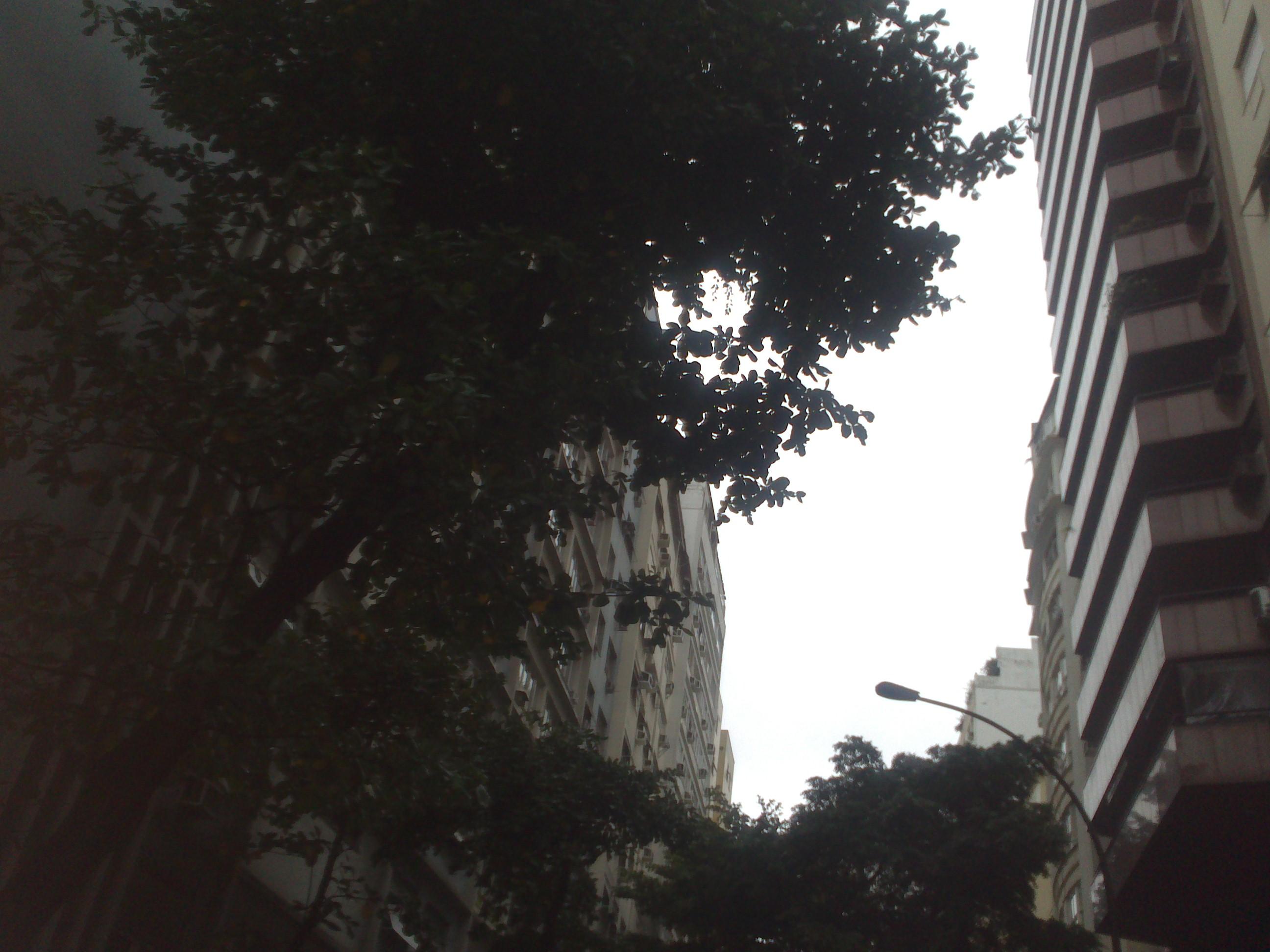 FOTO37 - Apartamento À VENDA, Leme, Rio de Janeiro, RJ - AP562 - 19