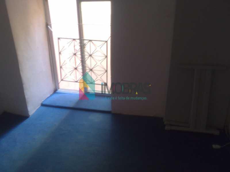 DSC_0107 - 2 quartos flamengo - AP372 - 11