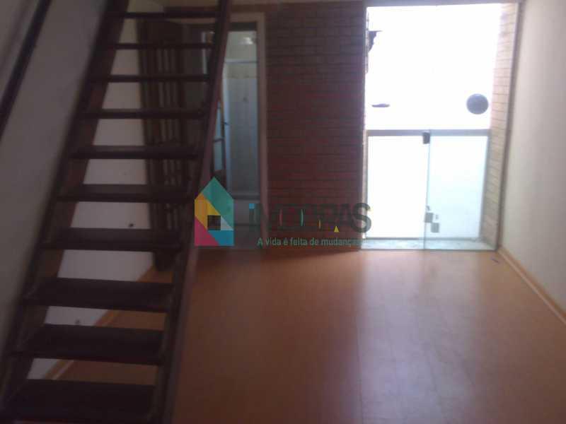 DSC_0109 - 2 quartos flamengo - AP372 - 6