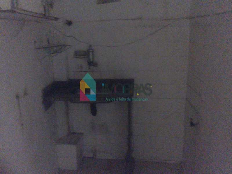 DSC_0118 - 2 quartos flamengo - AP372 - 15