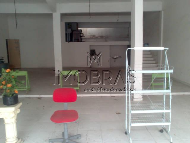 FOTO3 - Prédio 1500m² à venda Rua General Polidoro,Botafogo, IMOBRAS RJ - R$ 6.500.000 - PCO1958 - 10