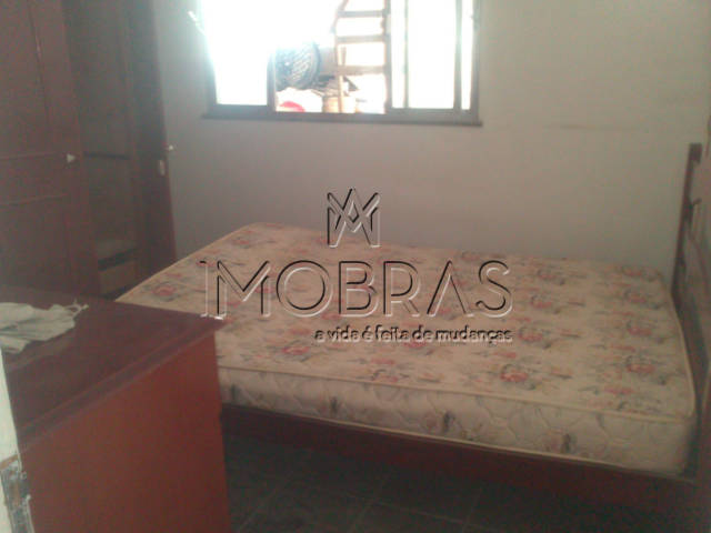 FOTO8 - Prédio 1500m² à venda Rua General Polidoro,Botafogo, IMOBRAS RJ - R$ 6.500.000 - PCO1958 - 15