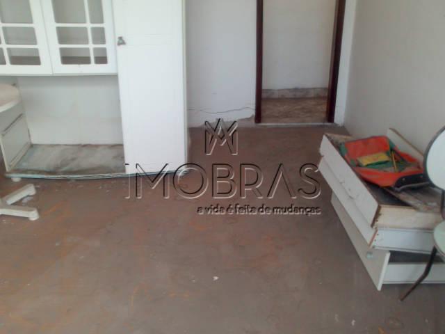 FOTO12 - Prédio 1500m² à venda Rua General Polidoro,Botafogo, IMOBRAS RJ - R$ 6.500.000 - PCO1958 - 19