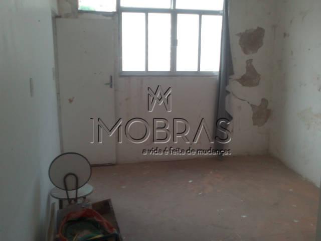 FOTO13 - Prédio 1500m² à venda Rua General Polidoro,Botafogo, IMOBRAS RJ - R$ 6.500.000 - PCO1958 - 20