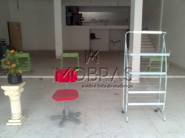 FOTO15 - Prédio 1500m² à venda Rua General Polidoro,Botafogo, IMOBRAS RJ - R$ 6.500.000 - PCO1958 - 22