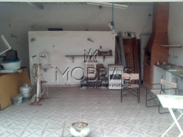 FOTO19 - Prédio 1500m² à venda Rua General Polidoro,Botafogo, IMOBRAS RJ - R$ 6.500.000 - PCO1958 - 26