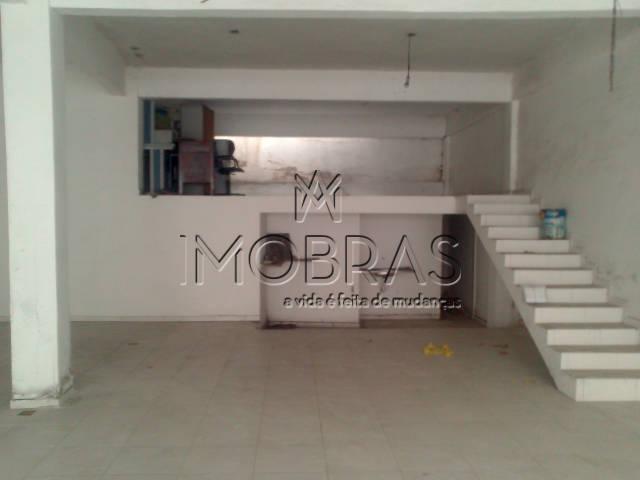 FOTO22 - Prédio 1500m² à venda Rua General Polidoro,Botafogo, IMOBRAS RJ - R$ 6.500.000 - PCO1958 - 29