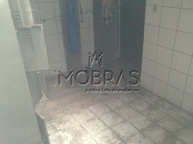 FOTO24 - Prédio 1500m² à venda Rua General Polidoro,Botafogo, IMOBRAS RJ - R$ 6.500.000 - PCO1958 - 31
