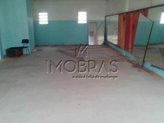 FOTO32 - Prédio 1500m² à venda Rua General Polidoro,Botafogo, IMOBRAS RJ - R$ 6.500.000 - PCO1958 - 8