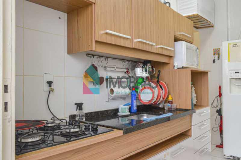 1b1d4ecd-021d-4f74-b160-dfb32d - Apartamento 2 quartos à venda Flamengo, IMOBRAS RJ - R$ 640.000 - AP1934 - 15