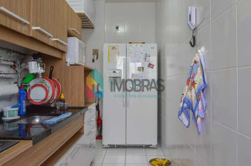 2e251cbc-aaad-43a3-bf9c-6fe8bf - Apartamento 2 quartos à venda Flamengo, IMOBRAS RJ - R$ 640.000 - AP1934 - 14