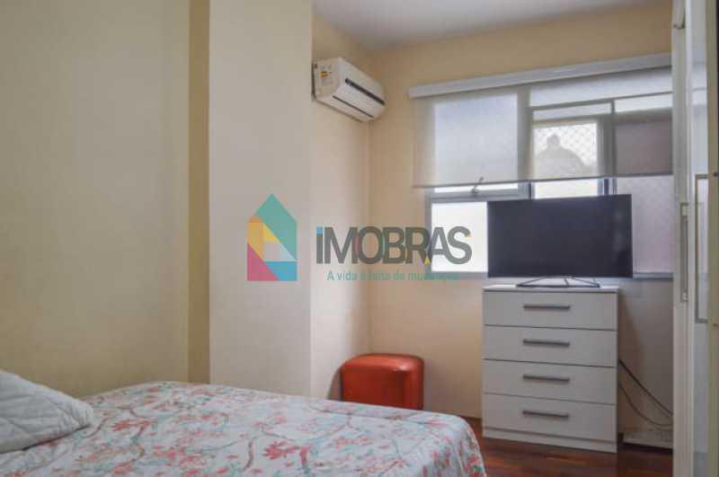 4e84b400-af06-489b-9467-d1ed23 - Apartamento 2 quartos à venda Flamengo, IMOBRAS RJ - R$ 640.000 - AP1934 - 8
