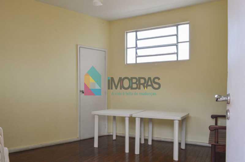 7a8e718f-10f4-492f-9157-2c13a9 - Apartamento 2 quartos à venda Flamengo, IMOBRAS RJ - R$ 640.000 - AP1934 - 19