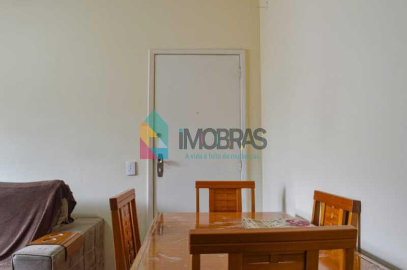 7a5546d5-faaf-4c40-8921-566e0a - Apartamento 2 quartos à venda Flamengo, IMOBRAS RJ - R$ 640.000 - AP1934 - 3